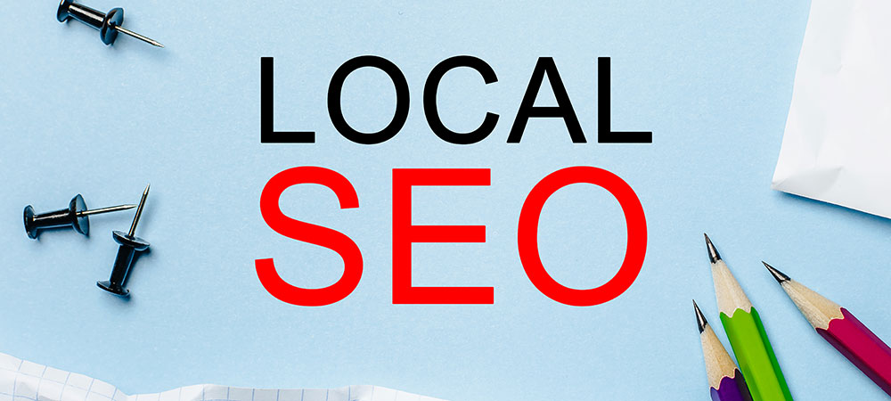 How To Improve Your Local SEO Right Now